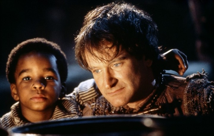 Hook-robin-williams-26577005-1200-765