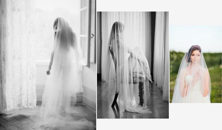 long_veils