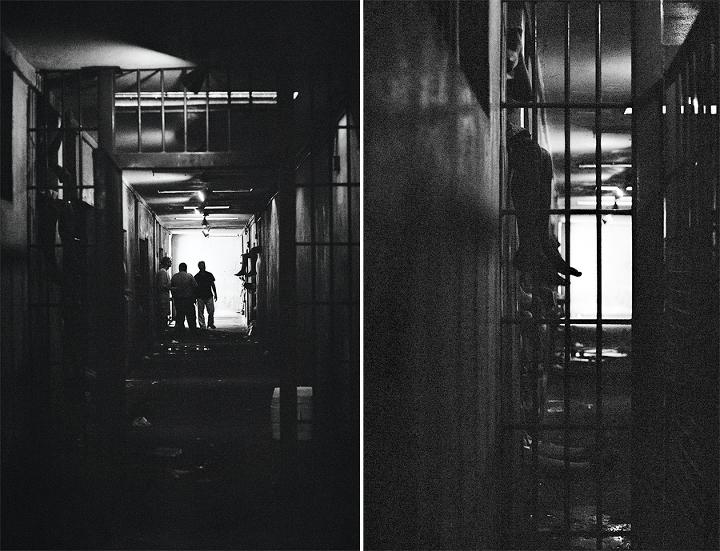 nica_jail