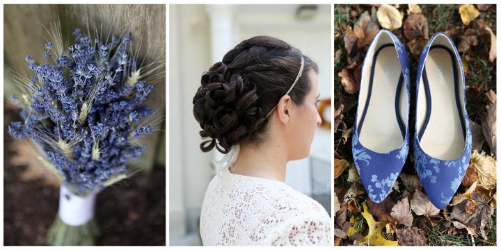 lavender_details