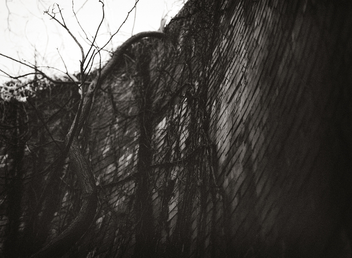 tunnel_01